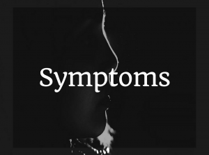 Symptoms of Depression A Common Cold of Psychiatry