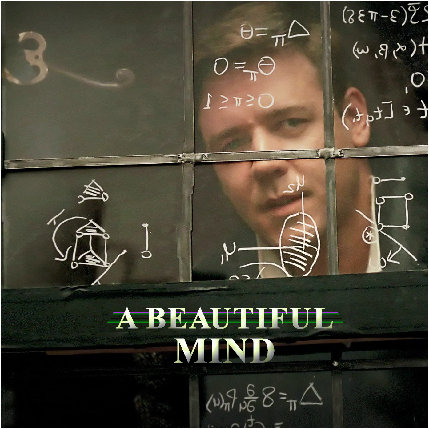 sociological movie review beautiful mind The family and christian guide to movie reviews and entertainment news   review: a beautiful mind is the story of john nash, a carnegie scholarship   john is, of course, brilliant, but he lacks social graces and comes across as  rude,.