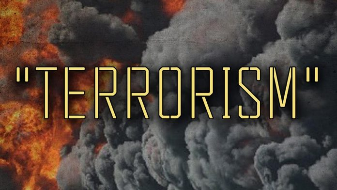 what does psychology say about terrorism