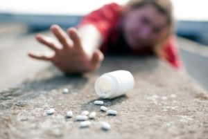 How Medically Prescribed Drugs are Abused?